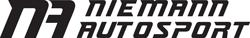 Niemann Autosport